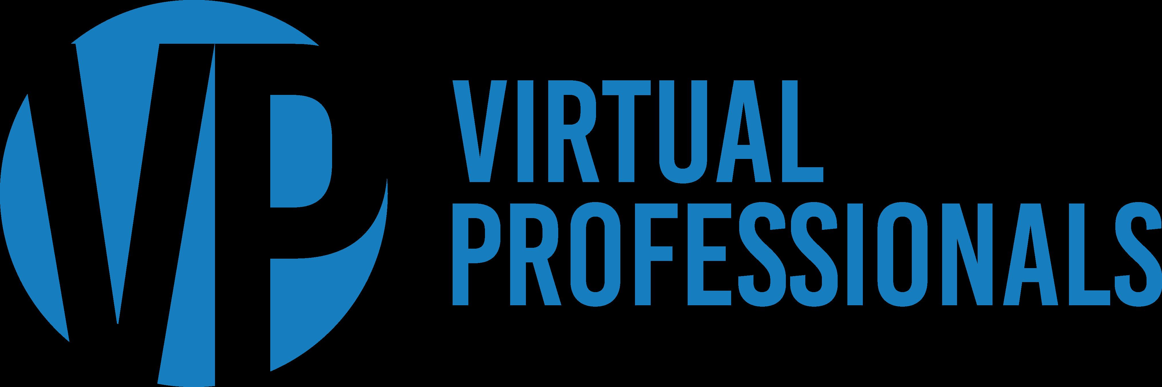 Virtual Professionals